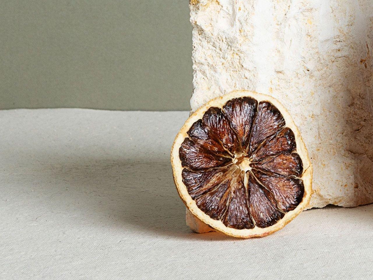Bagno Doccia con olio essenziale di bergamotto - v3