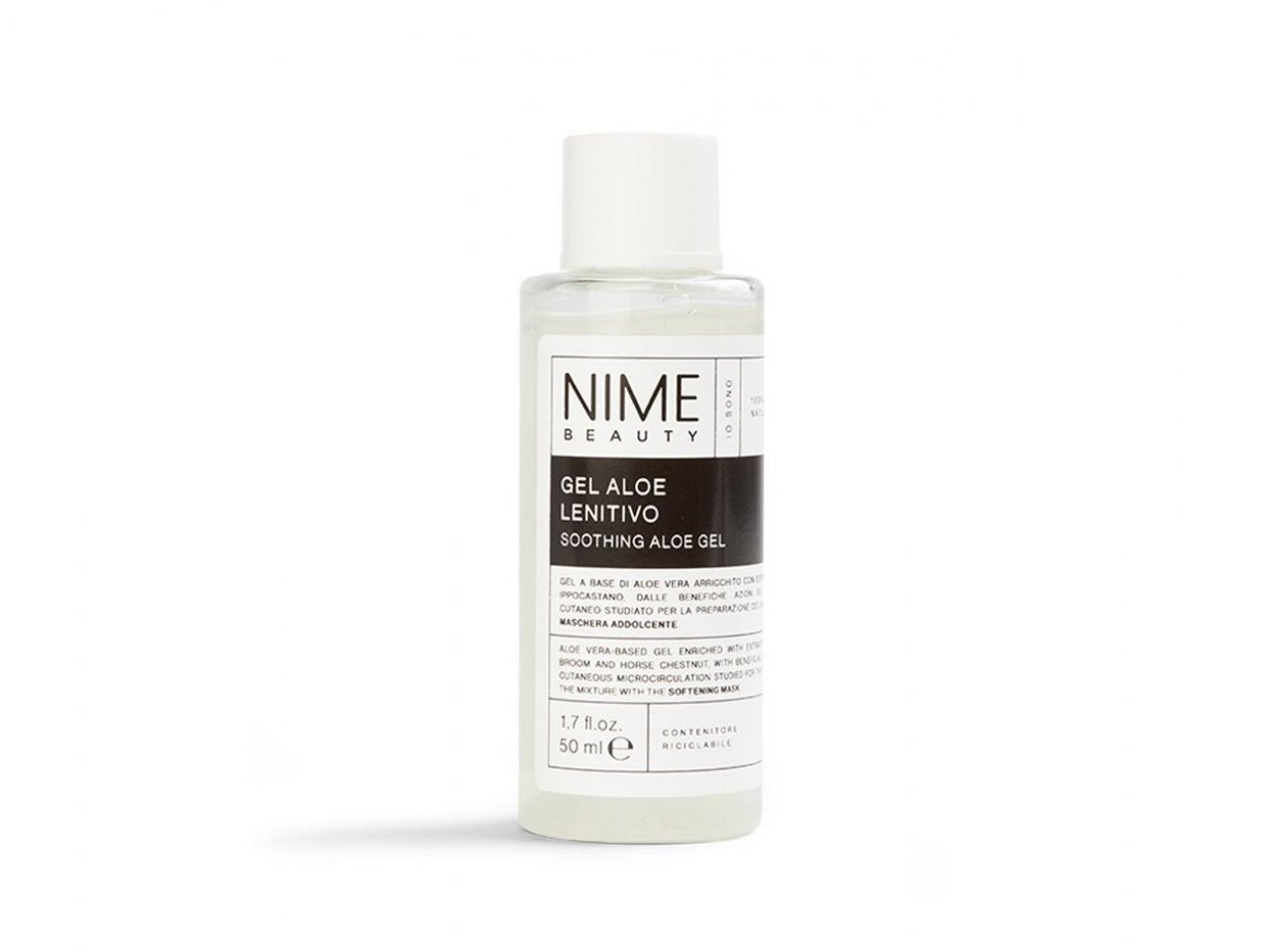 https://www.nimebeauty.it/gel-aloe-vera-viso-lenitivo