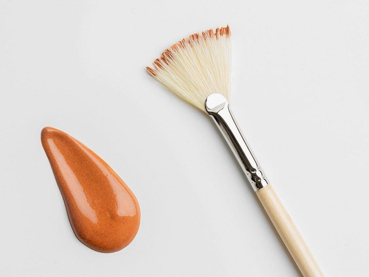 Maschera Viso Fai da Te Antiossidante + Gel Aloe Idratante - v6
